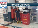 bosch-car-service-mahmutbey
