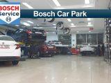 bosch-car-service-park-avrupa